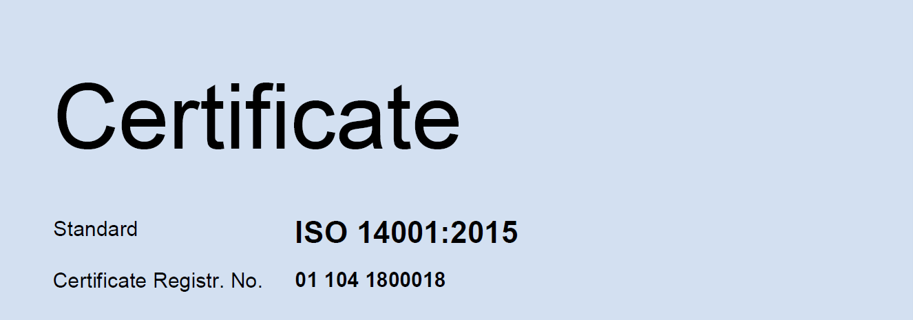 certificate_iso_14001_2015