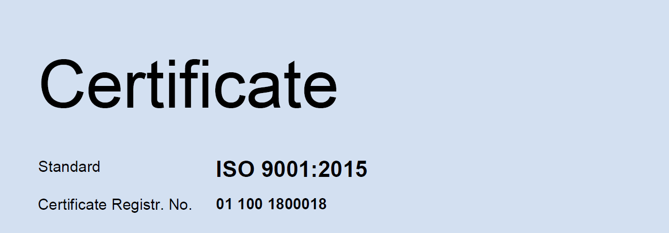 certificate_iso_9001_2015